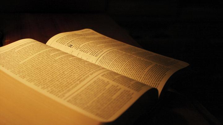 Bible720x405